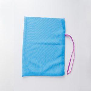 Тканевый мешочек для рассыпных продуктов Riot Bags