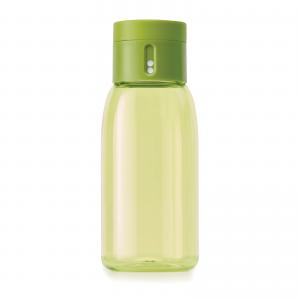Бутылка для воды Dot™ 400 мл